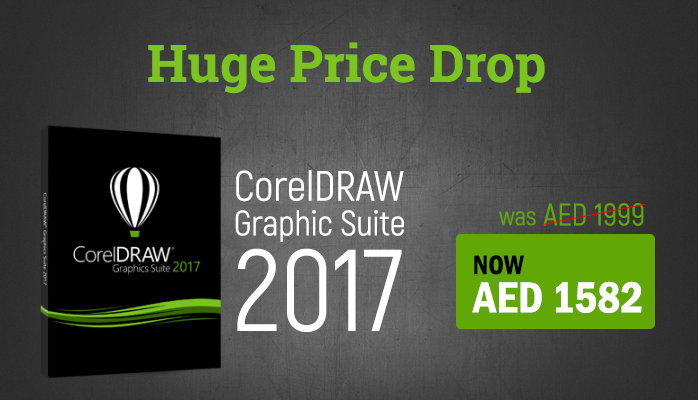 CorelDRAW Graphics Suite X8 Serial Key ISO Download Instant Delivery - jcsqpq.me