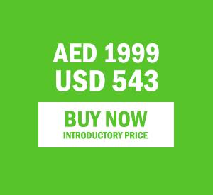 Cheapest Graphic Designing Software in Dubai - CorelDRAW 2018